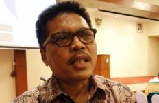 Pengusaha Dukung Batam Jadi Kawasan Ekonomi Khusus - JPNN.com