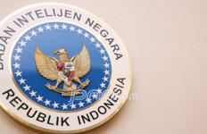 Siapa Bilang Pegawai BIN Tidak Boleh Berjenggot... - JPNN.com