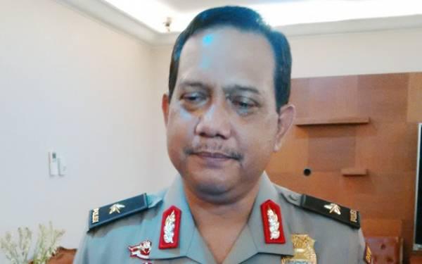 Istri Pimpinan Teroris Maute Akhirnya Dibekuk AFP dan PNP - JPNN.com