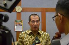 DPR: Tangkap Pelaku Pembantaian Terhadap TNI dan Polri di Papua - JPNN.com
