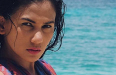 Nova Eliza Membuka Diri Mencari Pria Idaman - JPNN.com