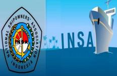 51 Tahun, INSA Mantapkan Langkah Menuju Kejayaan Pelayaran - JPNN.com