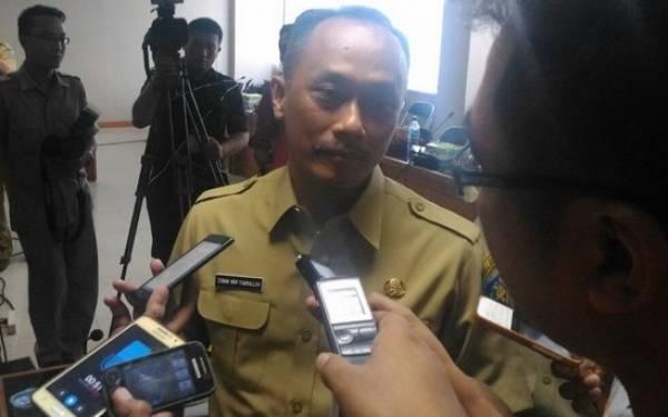 Dirjen Dukcapil Tepis Kicauan Tifatul PKS soal e-KTP - JPNN.com