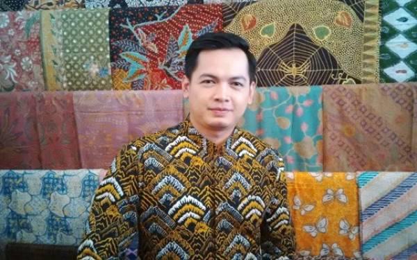 Tommy Kurniawan Ungkap Cara Kampanye Hingga Bisa Lolos ke Senayan - JPNN.com