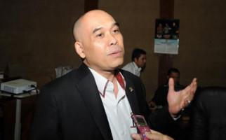BPN: Berunding Boleh, Menyerah Tidak Boleh - JPNN.com