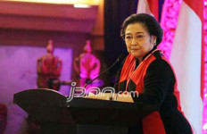 PDIP Usung Jenderal Berbadan Besar jadi Cagub Maluku - JPNN.com