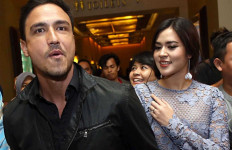 Raisa Sudah Tak Sabar, Pengin Banget Hamish Menunjukkan - JPNN.com