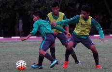 Timnas Indonesia U-16 Bakal Gunakan Lift Khusus, Tes Covid-19 Setiap Pekan - JPNN.com