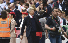 Arsenal vs Chelsea, Misi Sulit Tanpa Alexis Sanchez - JPNN.com