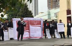 Apa Pantas Oso Jadi Penerima Bhinneka Tunggal Ika Award? - JPNN.com