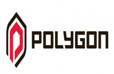 Polygon Prioritaskan Pasar Asia Pasifik - JPNN.com