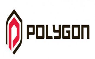 Kabar Terbaru Polygon Akuisisi Wimcycle - JPNN.com
