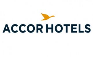Kiat Accor Hotels Hadapi Persaingan Ketat - JPNN.com