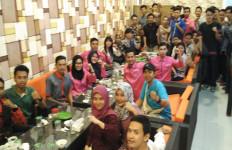 Forum Pemuda NKRI Siapkan Pengganti Karnaval dan Panggung Kebangsaan - JPNN.com