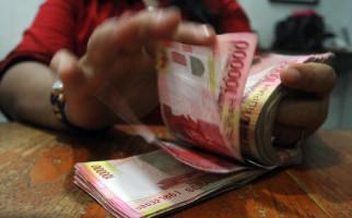 Rupiah Tetap Kuat di Tengah Pelemahan Mata Uang Regional Asia - JPNN.com