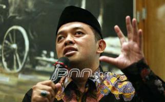 Alim Ulama Dianggap Punya Peran Besar Dalam Penanganan Covid-19 - JPNN.com