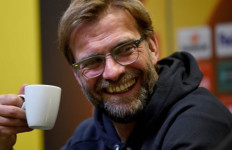 Liverpool Perpanjang Kontrak Jurgen Klopp Hingga 2024 - JPNN.com