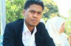 L-API: Langkah Tim Sinkronisasi Anies-Sandi Sangat Jitu - JPNN.com
