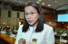 Dewan Pengawas KPK Dipilih Presiden, Demokrat Ingatkan Potensi Abuse Of Power - JPNN.com