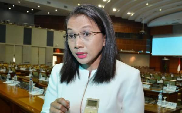 Komisi III Pertanyakan SP3 Kasus Gunawan Jusuf - JPNN.com
