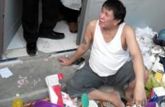 Toge Kendalikan Jaringan dari Lapas, Kalapas Tanjung Gusta Terancam Dicopot - JPNN.com
