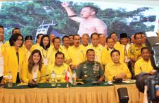 Panglima TNI: Bangsa Indonesia Harus Tetap Bersatu - JPNN.com