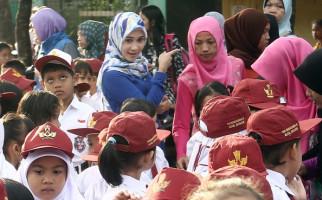 Kekurangan Guru Masalah Serius, Hasil Seleksi PPPK Dibiarkan Saja, Aneh - JPNN.com