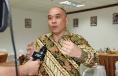 Orang Meninggal Masih Dipajaki, Gerindra Sindir Pemerintah - JPNN.com