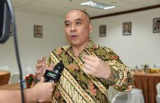 Usul PMN untuk Atasi Jiwasraya Bisa Menjerumuskan Pemerintah - JPNN.com