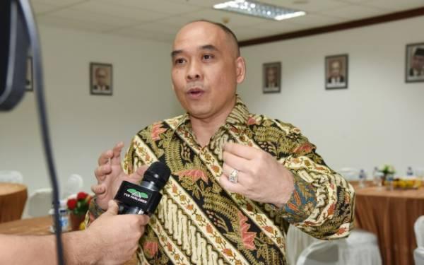 Anak Buah Prabowo Dorong Jokowi Segera Pisahkan Ditjen Pajak dari Kemenkeu - JPNN.com