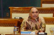Rupiah Lemah, Penaikan Suku Bunga Hanya Solusi Sesaat - JPNN.com