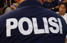 Kapolda Pastikan Usut Kasus Pemukul Wartawan Antara - JPNN.com