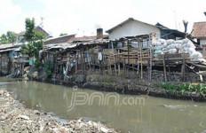 Kemiskinan Sulbar Tinggi, Pak Gubernur Minta Dukungan Pusat - JPNN.com