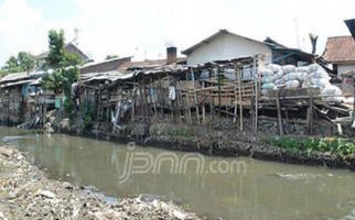 Bupati Sangihe Dorong Infrastruktur Demi Mengatasi Kemiskinan - JPNN.com