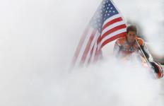 MotoGP Amerika: Penghormatan Terakhir Buat Nicky Hayden - JPNN.com
