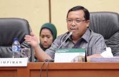 Herman Khaeron: Bagaimana Nasib Pertamina dan PLN? - JPNN.com
