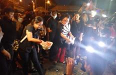 LPSK Pastikan Pemenuhan Hak-hak Korban Bom Kampung Melayu - JPNN.com