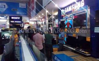 2 Pendorong Utama Penjualan Elektronik Membaik - JPNN.com