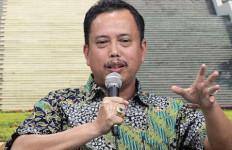IPW: Polri Belum Mencopot Pejabat yang Bertanggung Jawab - JPNN.com