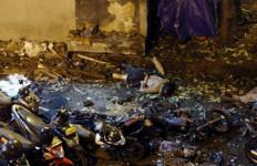 Wakapolda Imbau Warga Ikut Lawan Terorisme - JPNN.com