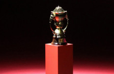 Big Match Jepang vs Malaysia Warnai Perempat Final Piala Sudirman 2017 - JPNN.com