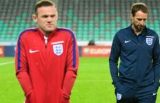 Rooney Tak Dipanggil Timnas Inggris - JPNN.com