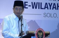 Imam Besar Istiqlal Sebut Poligami Sumber Ketidakadilan - JPNN.com