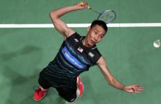 Singkirkan Lee Chong Wei Cs, Jepang Tantang Tiongkok di Semifinal - JPNN.com