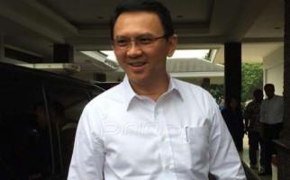 Pakar Hukum: Undang-Undang Melarang Ahok jadi Menteri - JPNN.com