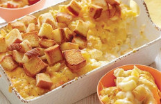 Makan Keju di Malam Hari Bikin Tidur Nyenyak? - JPNN.com