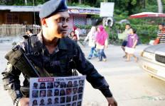 Mabes Polri Dalami Info soal WNI Tewas di Marawi - JPNN.com