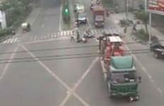 Pasang CCTV di 15 Titik Rawan - JPNN.com
