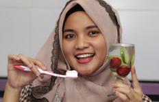 Tips Menghindari Bau Mulut saat Berpuasa - JPNN.com