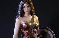 Film Wonder Woman: Berawal dari Pedalaman Kerajaan Amazon - JPNN.com